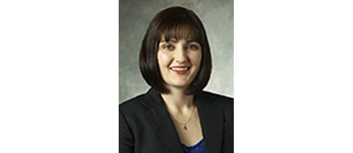Alison Marie Gutierrez