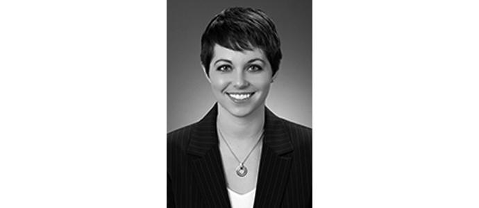 Alison N. Kleaver
