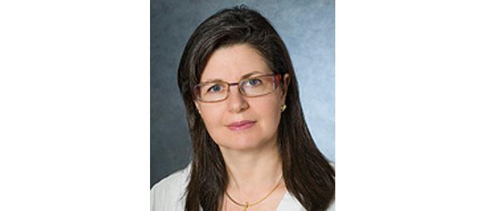 Alison R. Hirsch
