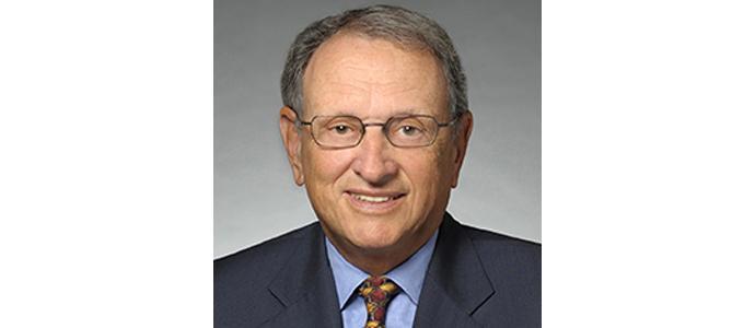 Allan B. Muchin