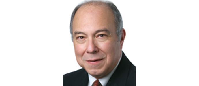 Allan H. Ickowitz
