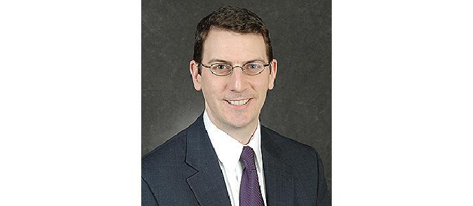 Allan N. MacLean