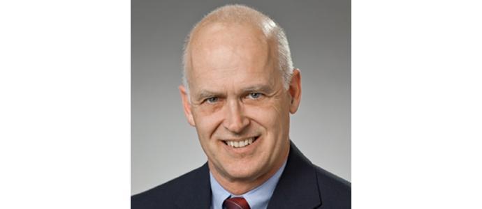 Allen A. Arntsen