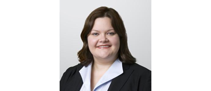 Allison Beth Kernisky