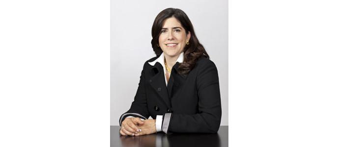 Allison C. Schutte