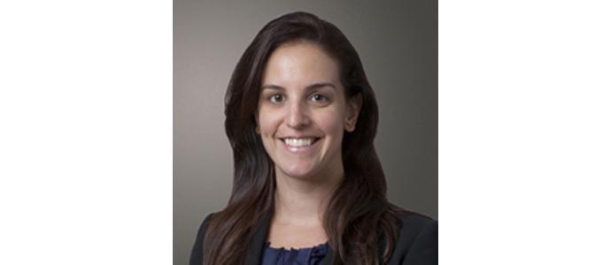 Allison D. Charney