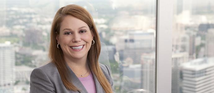 Allison J. Maynard