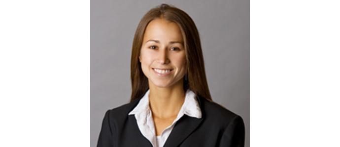 Allison Jill Balick