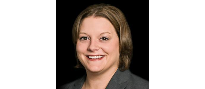 Allison M. Stelter