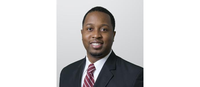 Alvin Fletcher Benton Jr