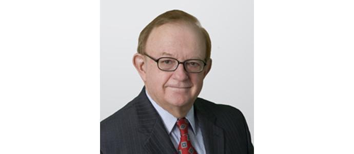 Alvin J. Geske