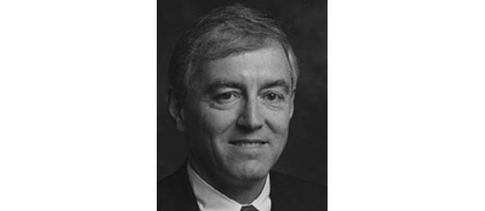 Alvin L. Kruse