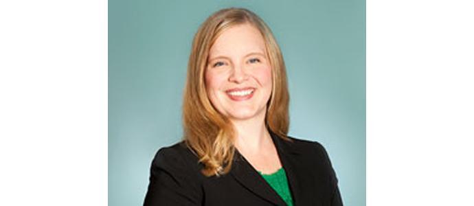 Amanda B. Carozza