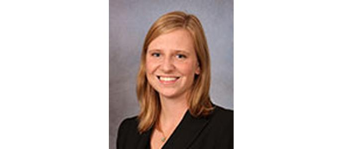 Amanda C. Croushore