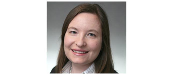 Amanda C. Price