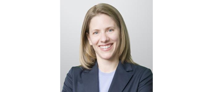 Amanda J. Monchamp