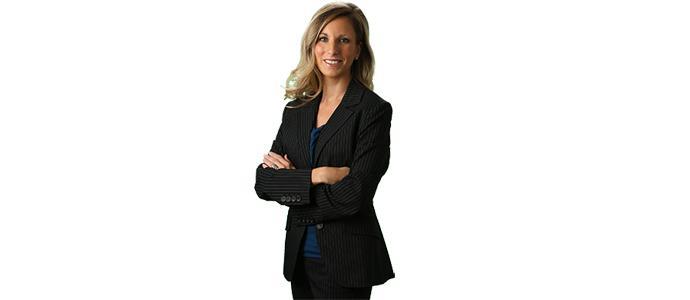 Amanda K. Caldwell