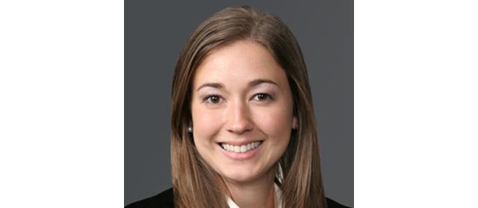 Amanda L. Baker