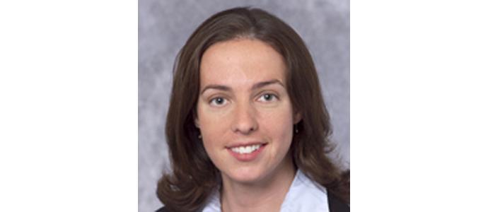 Amanda L. Major