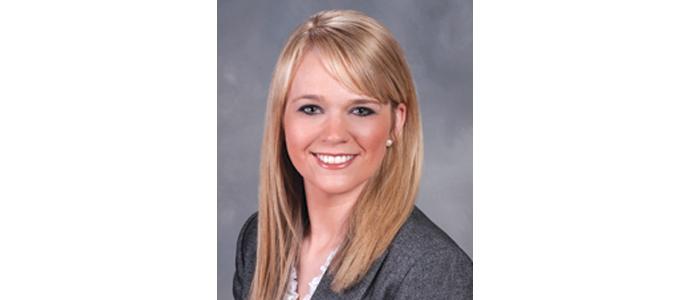 Amber Aiken Pelot