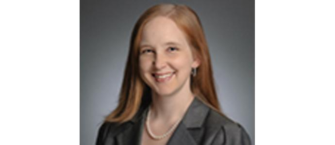 Amber D. Shubin