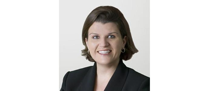 Amber Marie Goethel