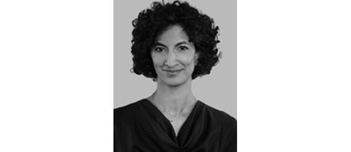 Ameena Y. Majid