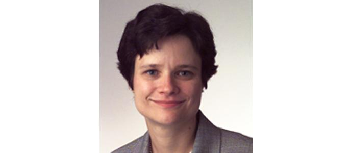 Amelia E. Bormann