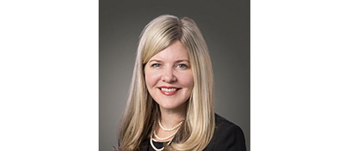Amy B. Manning