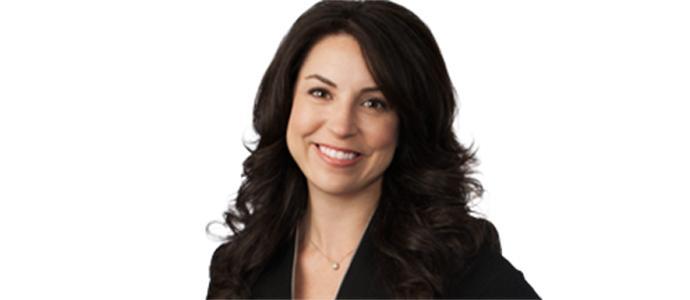 Amy B. Ortner