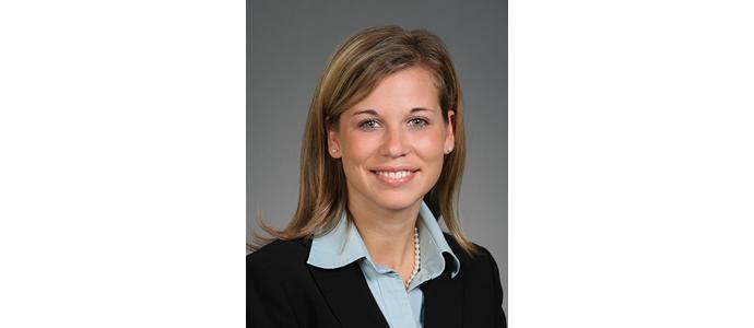 Amy D. Roy