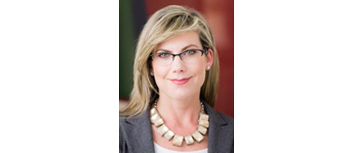 Amy E. D Agostino