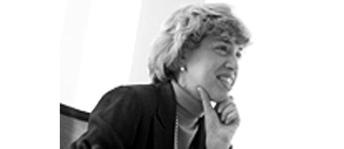 Amy J. Mauser