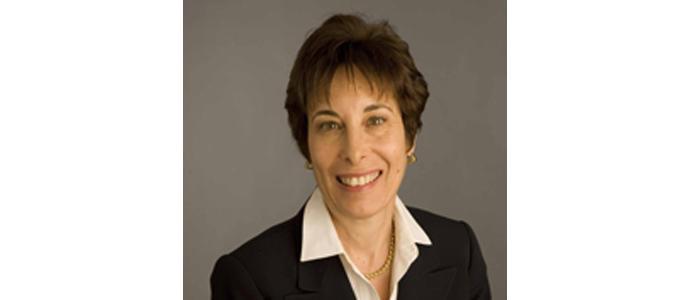 Amy L. Goodman