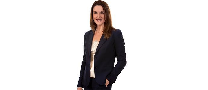 Amy L. Lessa
