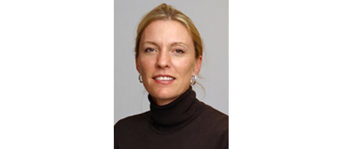 Amy L. Madigan