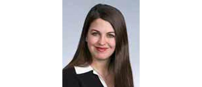 Amy L. Olshansky