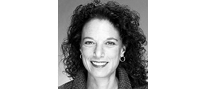 Amy M. Samberg