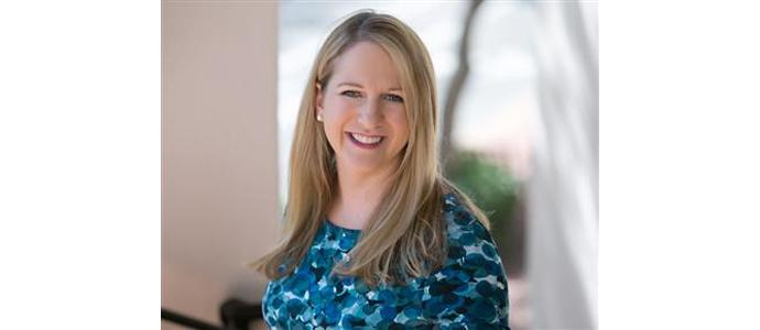 Amy M. Steinfeld