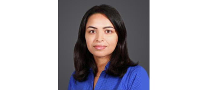 Amy R. Dalal