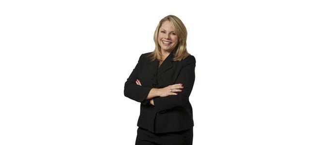 Amy W. Littrell