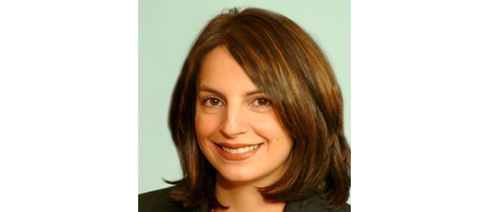 Ana R. Bugan