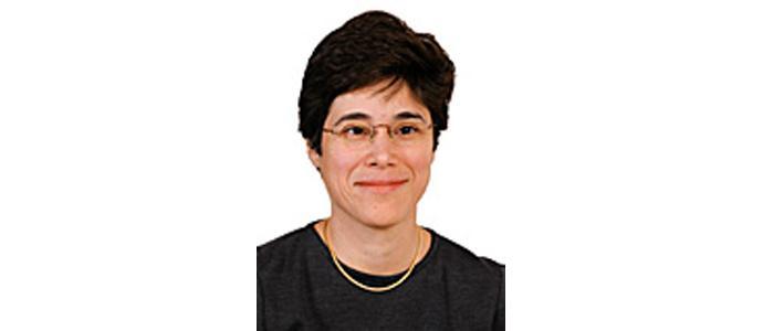 Anastasia J. Caviris