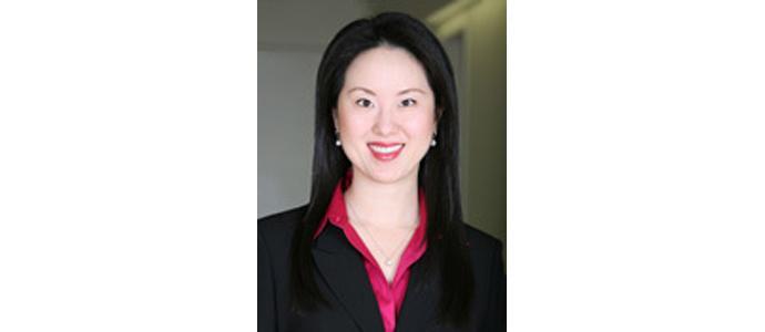 Andrea C. Chang