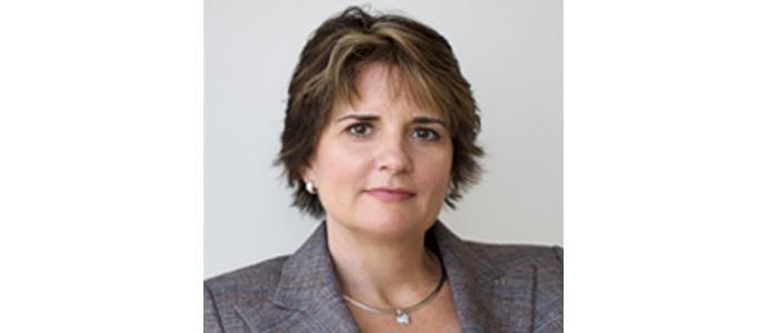 Andrea E. Neuman