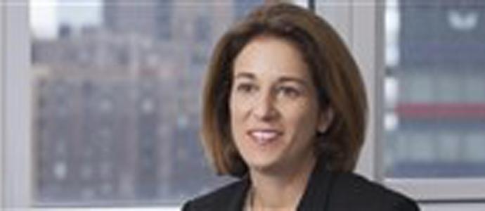 Andrea J. Schwartzman