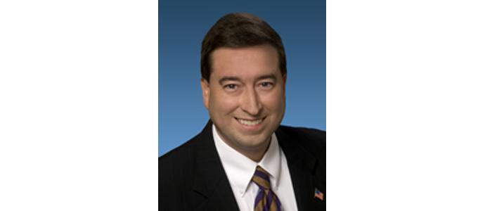 Andrew B. Pittman