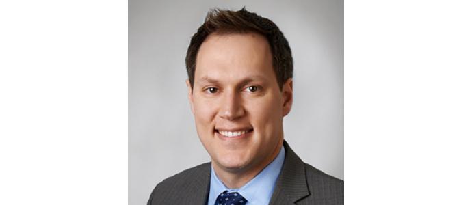 Andrew Balazer