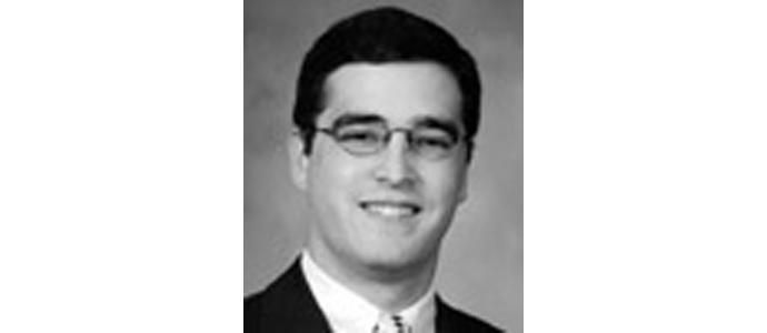 Andrew C. Bernasconi