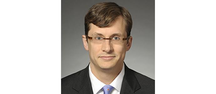Andrew C. Boldt